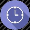 clock, measure, schedule, time, timer, wait, watch