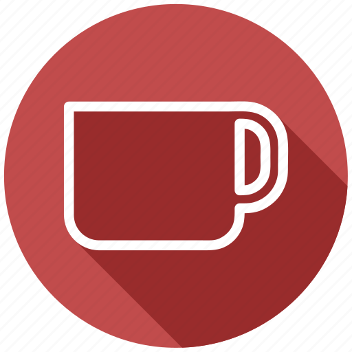 bar, cafe, coffee break, cup, drink, hot, tea icon