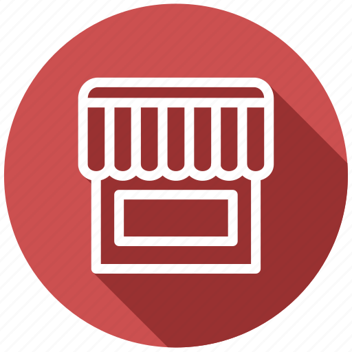 buy, market, sale, shop, shopping, store, supermarket icon