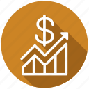 analytics, diagram, finance, statistics, business chart, financial report, statistic