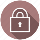 lock, locked, password, private, protection, safe, safety