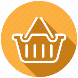 bag, basket, buy, sales, shop, shopping, wallet icon
