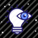 idea, management, marketing, vision