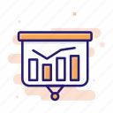 business, chart, infographic, statistics