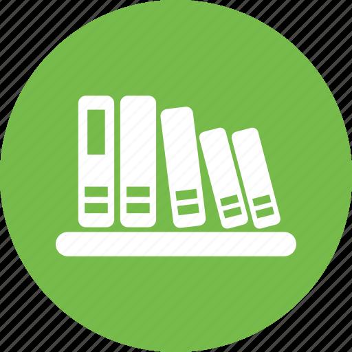 Book, stack icon - Download on Iconfinder on Iconfinder