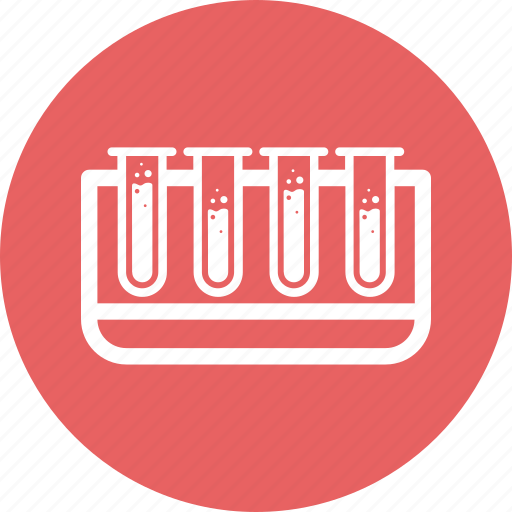 Chemistry, education, lab, laboratory icon - Download on Iconfinder