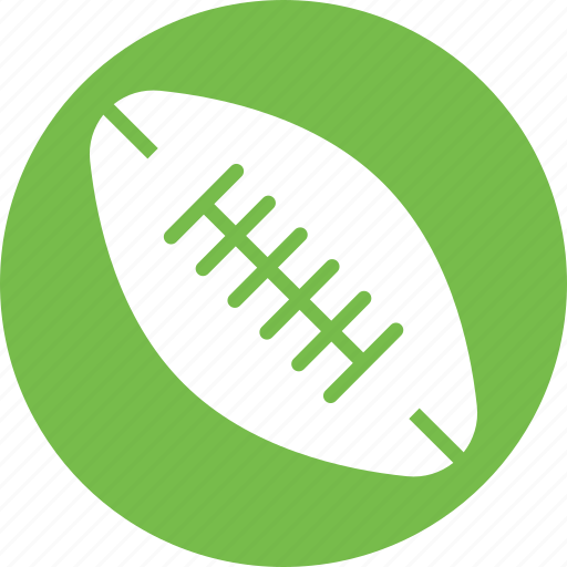 Ball, education, football, game, play, soccer, sports icon - Download on Iconfinder
