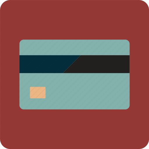account, bill, card, credit, currency, invoice, money icon