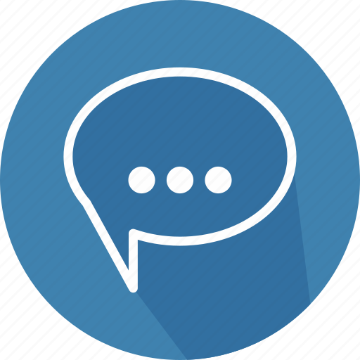 bubble, chatting, conversation, men, speaking, speech, talking icon