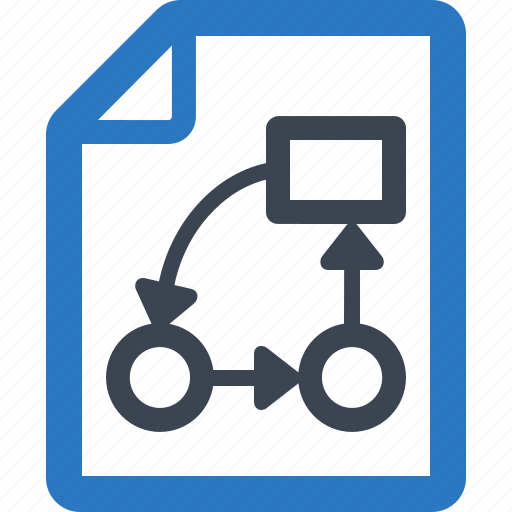 Http Free Stock Illustration Com Business Plan Icon