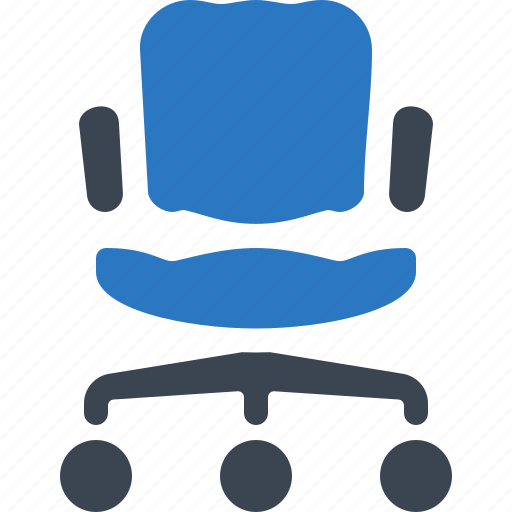 Office Furniture Icon Png Example Yvotube Com