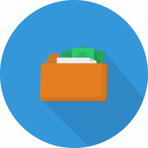 computer, digital, document, folder, saving, techonlogy icon