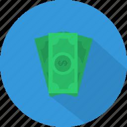 business, finance, marketing, money, shopping icon