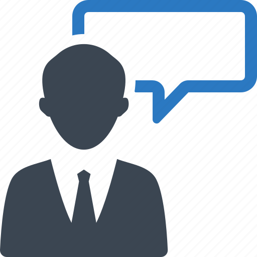contact us, customer service, customer support, insurance broker icon