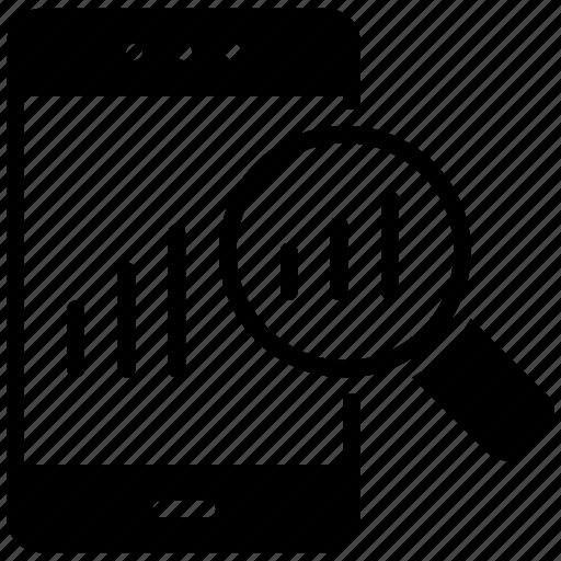 Resultado de imagen de monitoring app icons