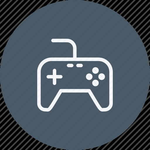business, communication, employee, gamepad, internet, lifestyle, office icon