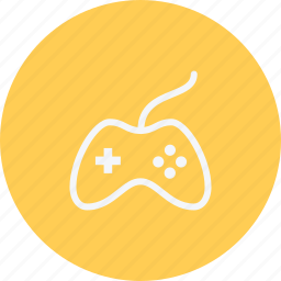 business, communication, employee, gamepad, internet, lifestyle, office icon