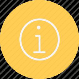 business, communication, employee, info, internet, lifestyle, office icon