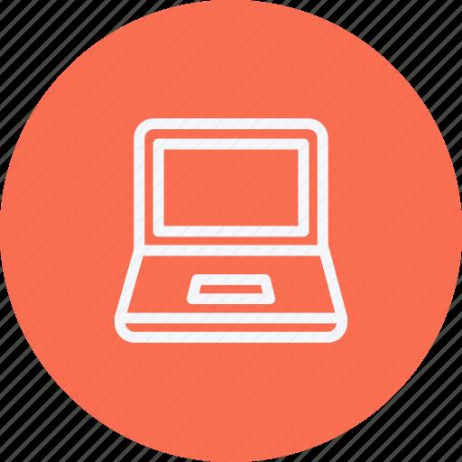 business, communication, employee, internet, laptop, lifestyle, office icon