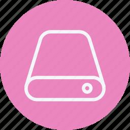 business, communication, employee, internet, lifestyle, modem, office icon