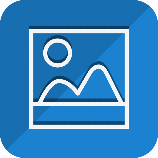 business, communication, lifestyle, marketing, networking, office, picture icon