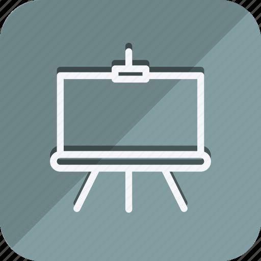 business, communication, lifestyle, marketing, networking, office, presentation icon