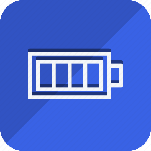 battery, business, communication, lifestyle, marketing, networking, office icon