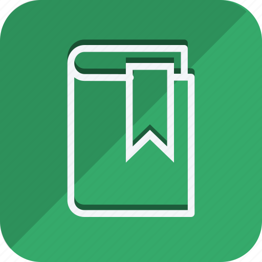 book, business, communication, lifestyle, marketing, networking, office icon