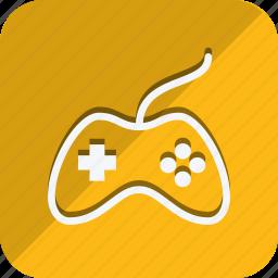 business, communication, gamepad, lifestyle, marketing, networking, office icon