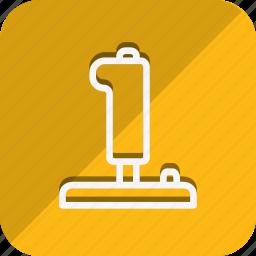 business, communication, joysticks, lifestyle, marketing, networking, office icon