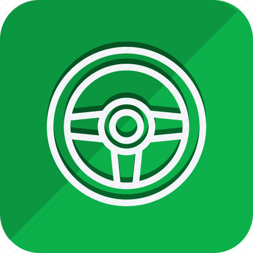 business, communication, lifestyle, marketing, networking, office, steering icon