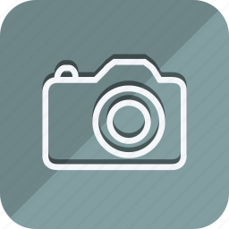 business, camera, communication, lifestyle, marketing, networking, office icon