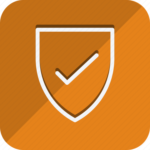 business, communication, lifestyle, marketing, networking, office, security icon