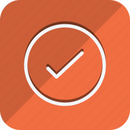 business, cheack, communication, lifestyle, marketing, networking, office icon