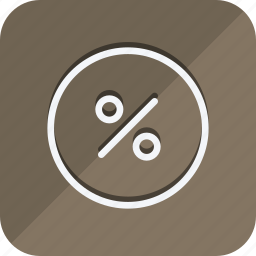 business, communication, lifestyle, marketing, networking, office, persentage icon
