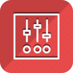 business, chart, communication, graph, marketing, networking, office icon