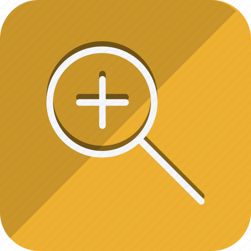 business, communication, lifestyle, marketing, networking, office, search icon