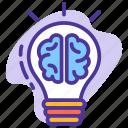 business, creativity, idea, inspiration, smart, smart idea, solution