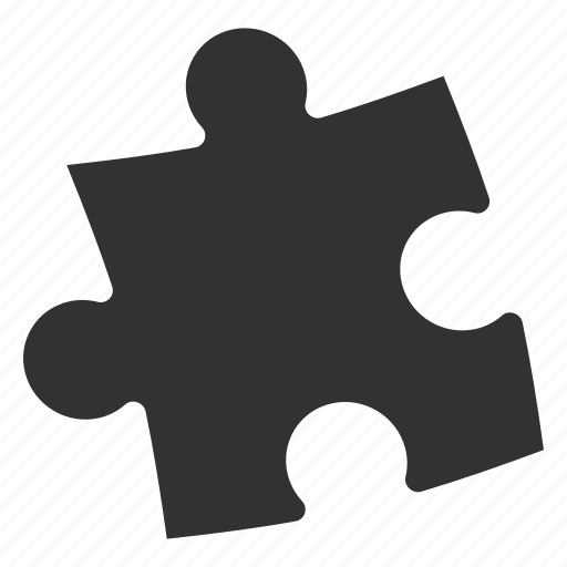 game, puzzle, solution, strategy icon