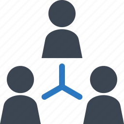 business, businessman, office, people, team, teamwork, user icon