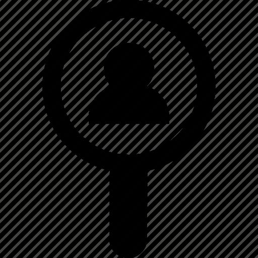 human, human resource, resource, seo icon icon