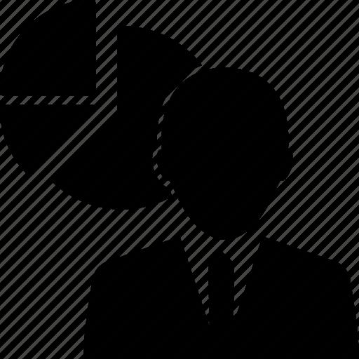 employee data, employee graph, employee performance, graph, performance graph icon icon