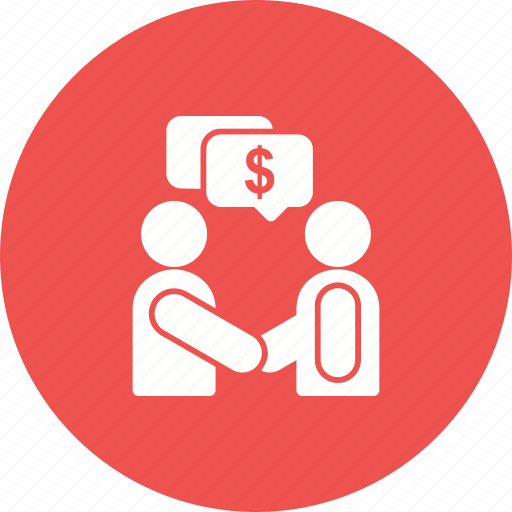 account, bank, business, credit, currency, money, payment icon