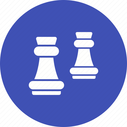 analysis, business, document, financial, management, plan, strategy icon