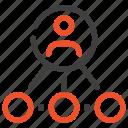 communication, connection, internet, link, media, network, social