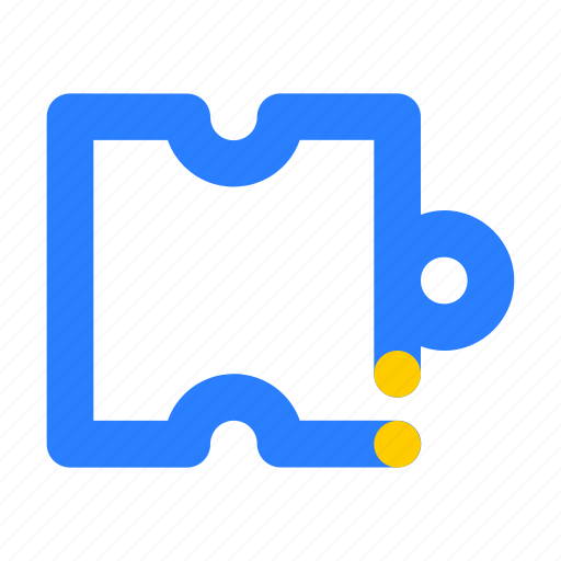 business, economic, management, presentation, puzzel, strategy icon
