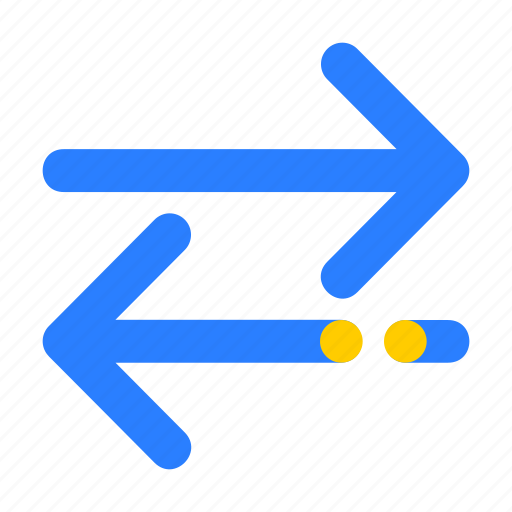 business, economic, management, presentation, strategy, transfer icon