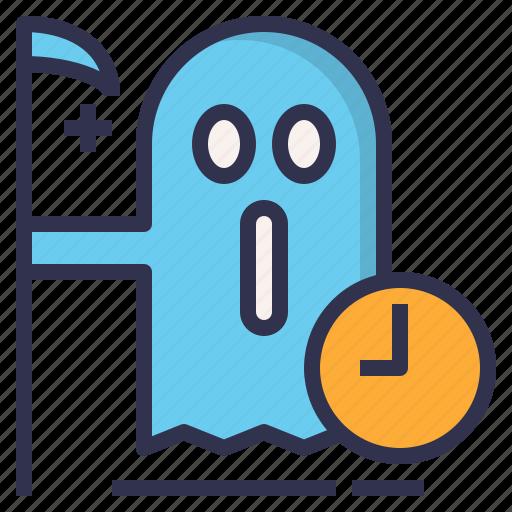 date, deadline, due, kill, time icon