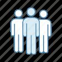 community, group, partnership, people, staff, team, teamwork