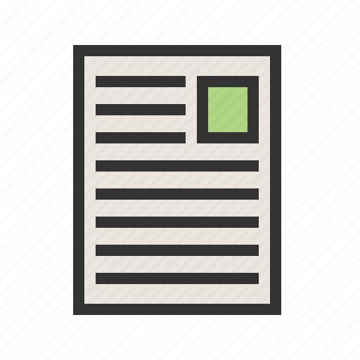 archive, copy, document, documents, notepaper, organizer, user icon